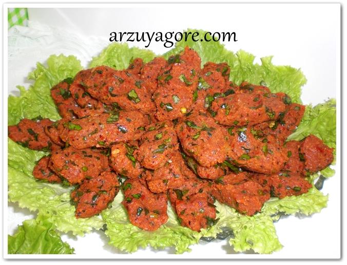 yağlı köfte-0