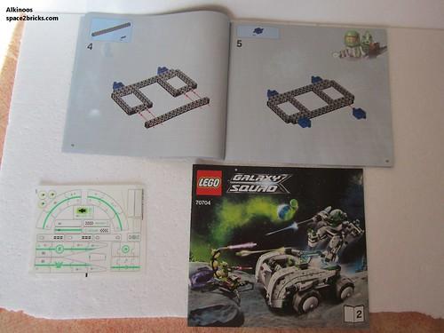 Lego Galaxy Squad 70704 p4b