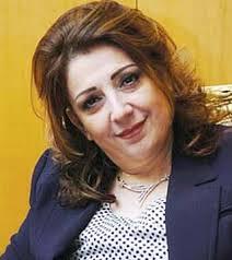 wafaa-mosaly
