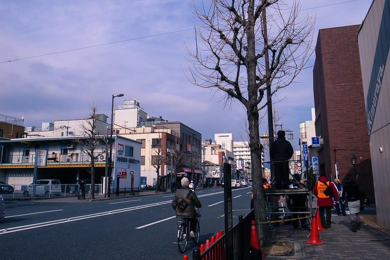 2014-01-12の空