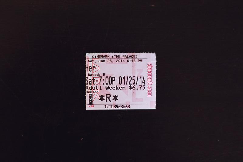Kisiel-2014-01-26-0014