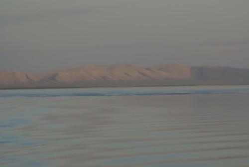 nature river landscape photo russia lena siberia february sacha yakutia 2014 sibirien sakha polartag notprocessed 2344 tiksi yakoutie polarday jakutia lenariver jakutien sachajakutien küssür kyusyur kjusjur yakutien verkhoyanskrange renateeichert resilu verchojanskijchrebet küssürtiksi werchojanskergebirge