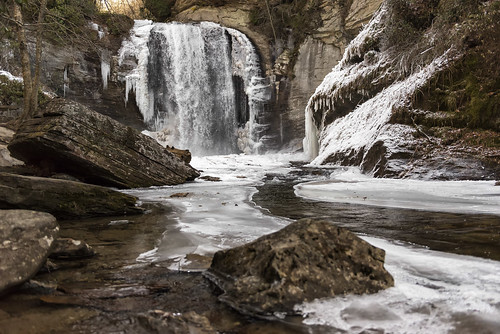 waterfall northcarolina brevard lookingglassfalls pisgahnationalforest brevardnc ncphotographer