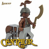 Centaur - Lancer (Light Bley)(Loose 1)