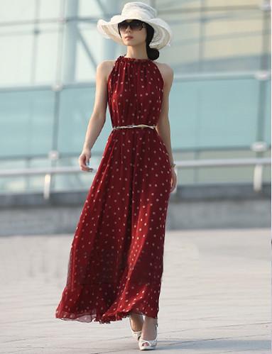 Dress-DDD007-3