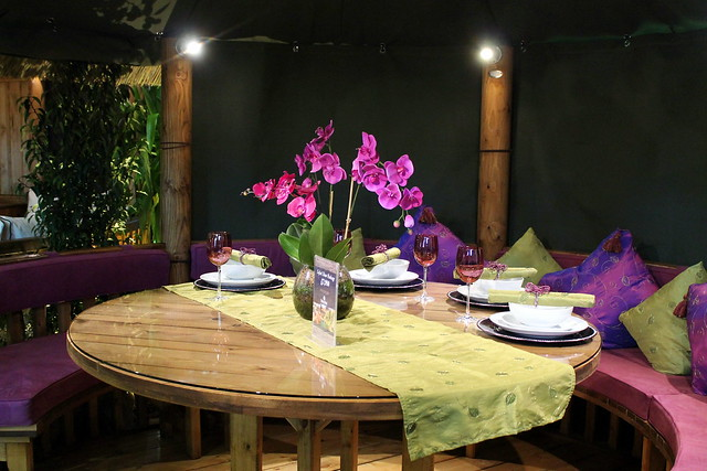 Ideal Home Show (6)