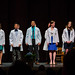 UNC-Pharmacy-White-Coat-Ceremony 024