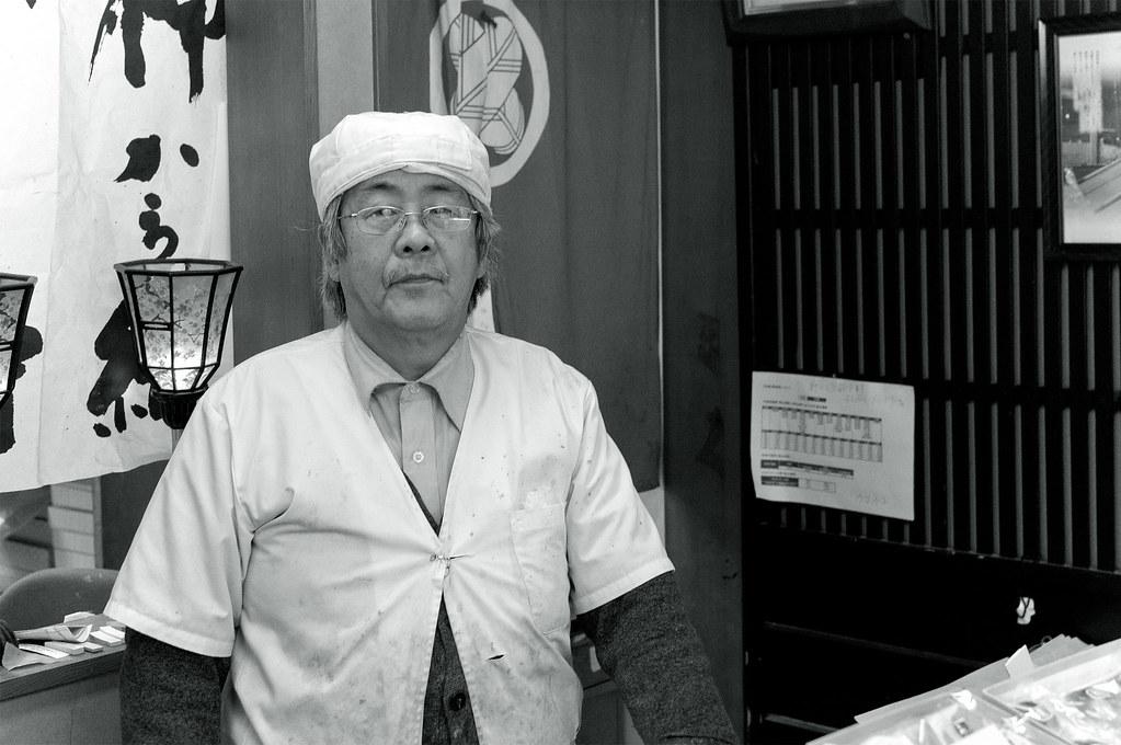 御菓子処 小川屋|岐阜県美濃市
