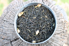 soil(0.0), tea(0.0), drink(0.0), gyokuro(0.0), darjeeling tea(1.0), da hong pao(1.0), assam tea(1.0), herb(1.0), produce(1.0),