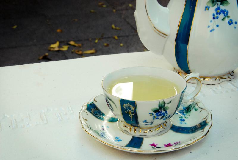 Pilar-Rituales de té-2