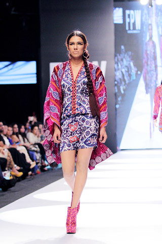 Shamaeel_Ansari_FPW_2014_Spring_Collection_2