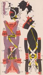 soldats 1823 pl3