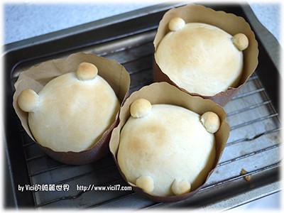 0409麵包小熊017
