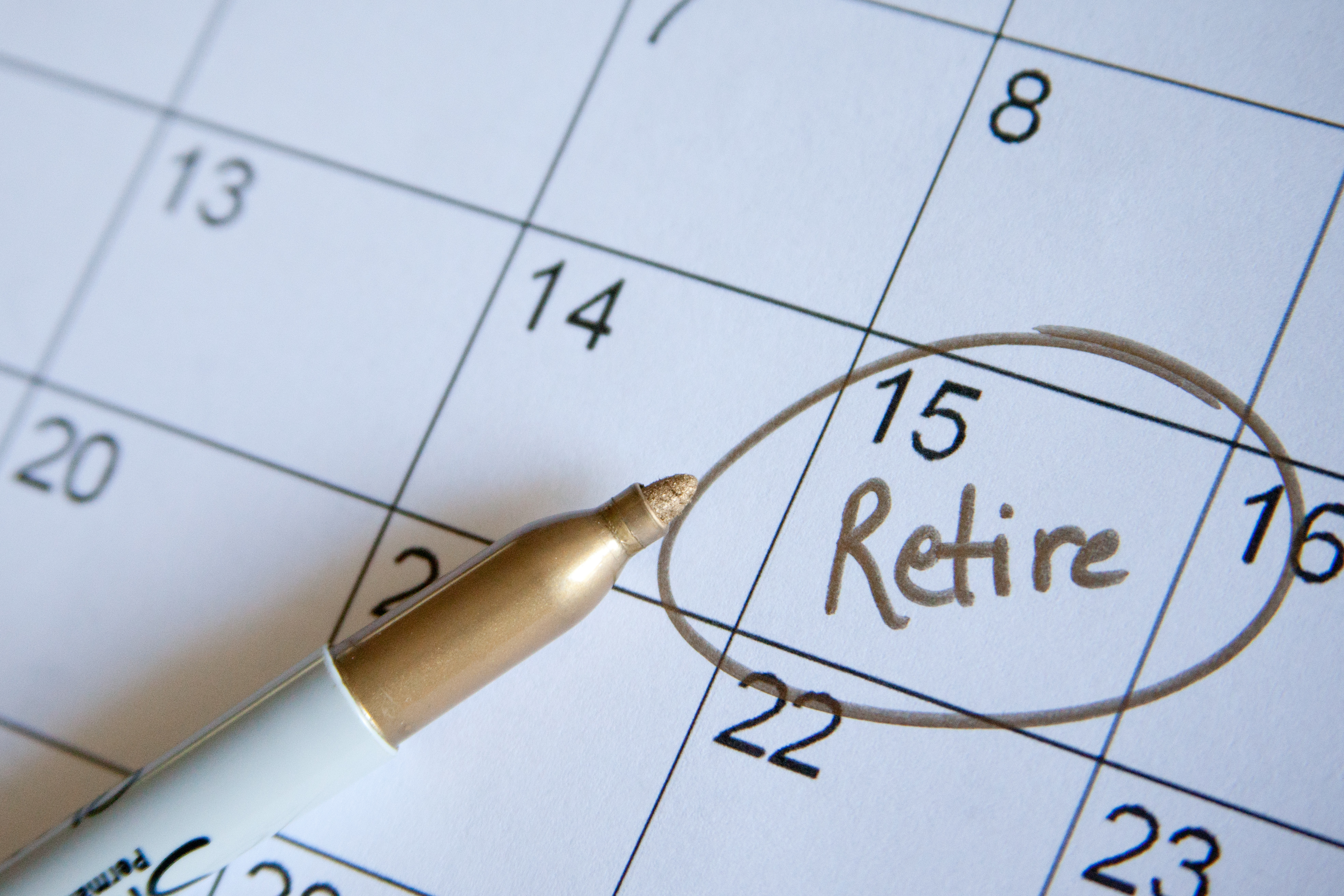 Planning ahead: do your research on retirement villages and retirement houses