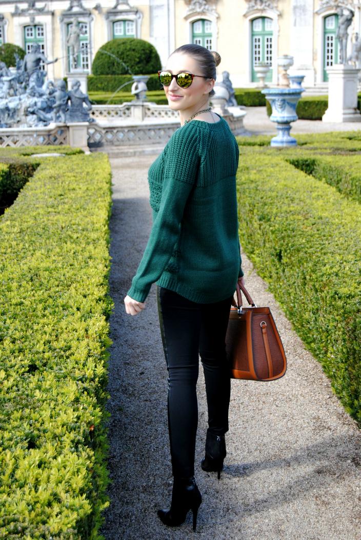Fashion&Style-OmniabyOlga 43