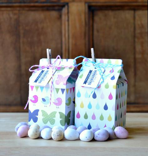 Easter Carton 2a