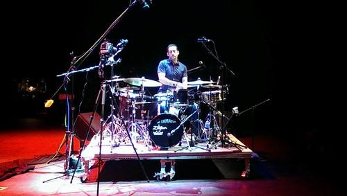 antonio-sánchez-sevilla-tam-tam-drums