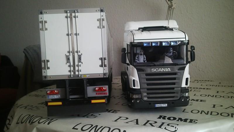 Scania R470 Asturiano V 2.0 - Página 6 14263420852_1ca668ae61_c