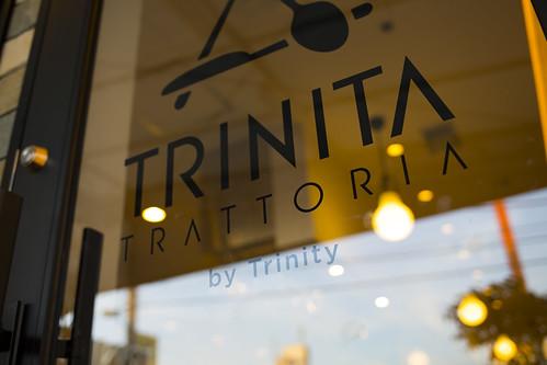 TRINITA_13