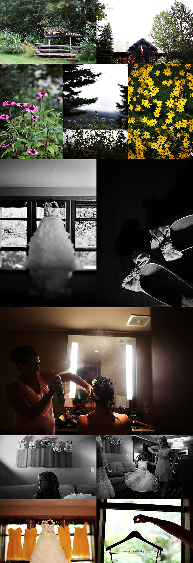whistler-wedding-photographer