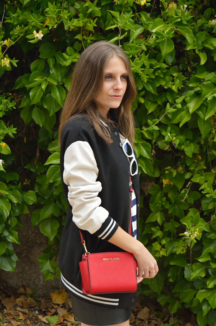 lara-vazquez-madlula-blog-style-fashion-pop-of-red