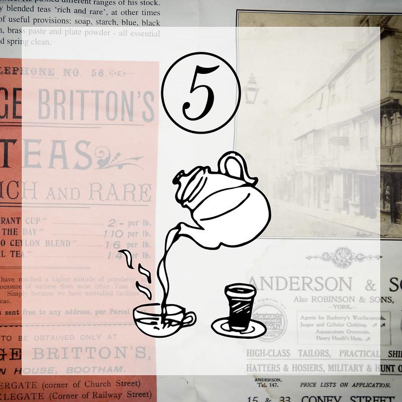 Instrucciones-té6
