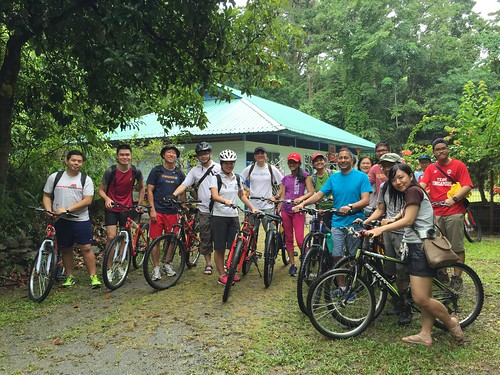 42-Toddycats-Pedal-Ubin-14Jun2015[JCYL]
