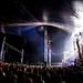 A$AP ROCKY by BKS Festival