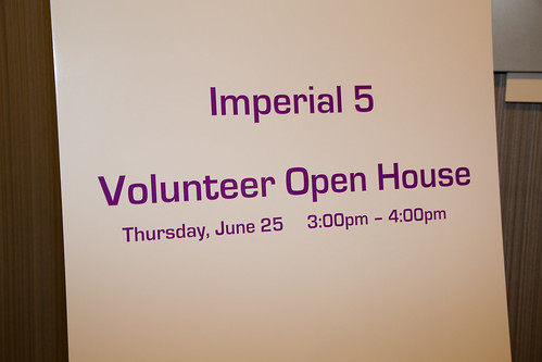 IDF-2015-National-Conference-Thurs-Volunteer-Open-House-4