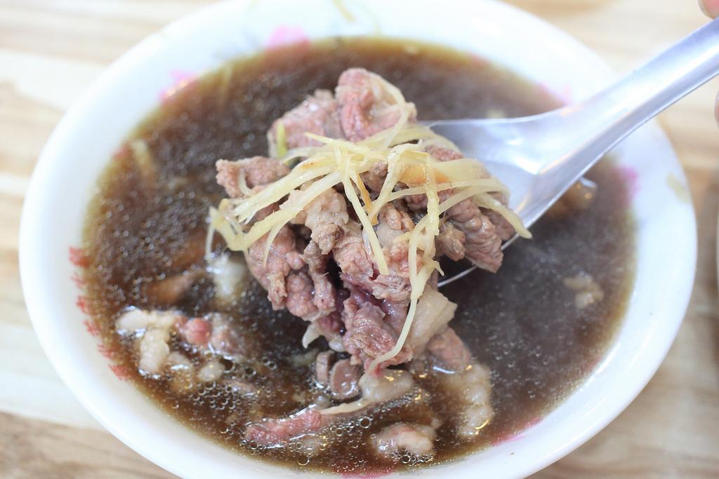20150509岡山-源坐羊肉 (8)
