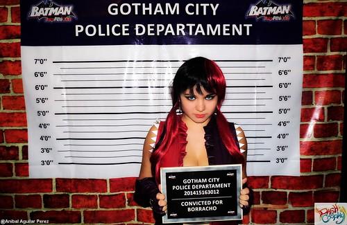 Expo-Batman-Joker-2015-Dash-Cosplay
