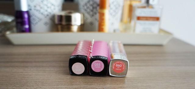 revlon hd lipstick hibiscus 2