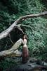 Fairy Tale by la_cla25