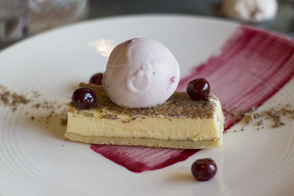 custard-tart-hotel-gotham-review