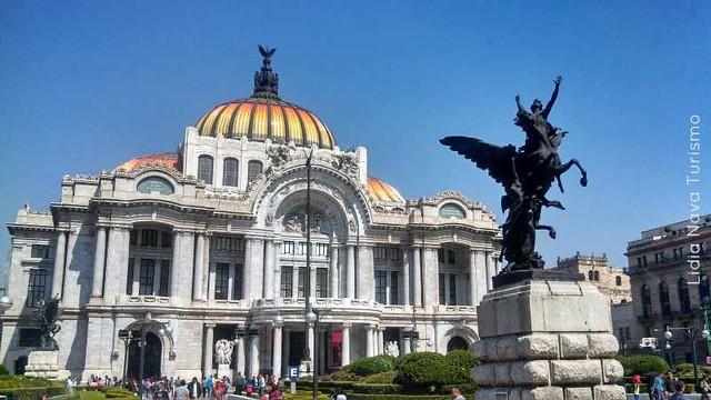 Bellas-Artes-México-LNT