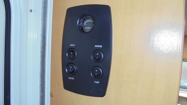 DSC00319, Sony DSC-W810