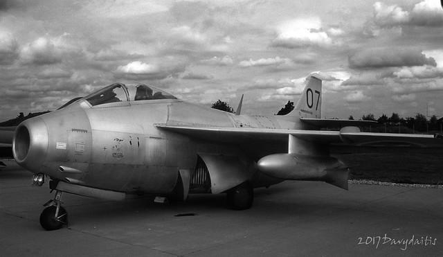 Saab-J-29