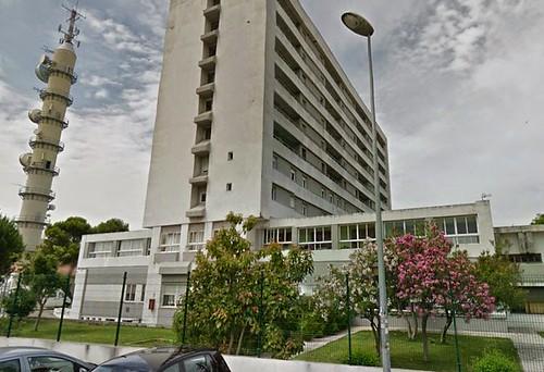 residencia san jose artesano1