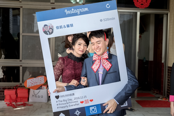 台南婚攝-新萬香 (53)