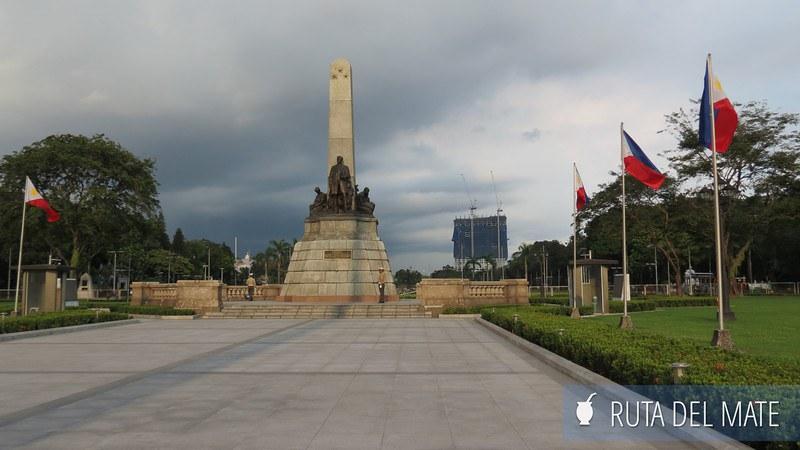 Manila Filipinas (3)