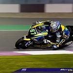 2017-M2-Test3-Gardner-Qatar-Doha-015