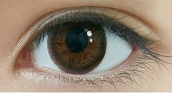 neosight_ring_brown_eye02