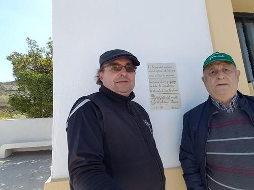 Turrillas 2017 (59)