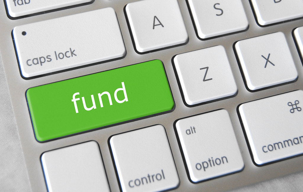 Fund Key