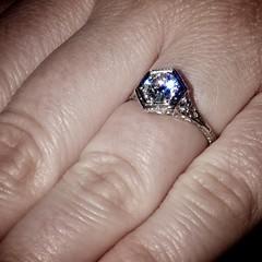 hand(1.0), ring(1.0), finger(1.0), sapphire(1.0), jewellery(1.0), diamond(1.0), gemstone(1.0), wedding ring(1.0),