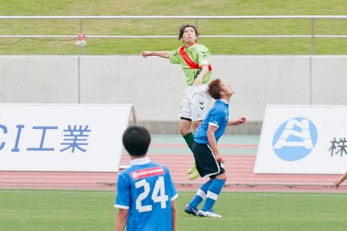 2013.05.19 東海リーグ第2節 vsアスルクラロ沼津-4186