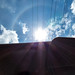 Sunroof by Podsville
