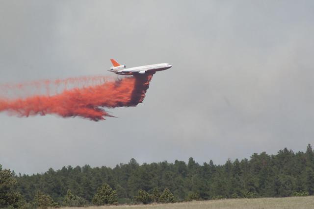 Black Forest Fire-44.jpg