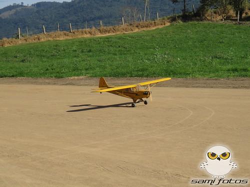 Cobertura do 6º Fly Norte -Braço do Norte -SC - Data 14,15 e 16/06/2013 9069109134_5512cc0c38