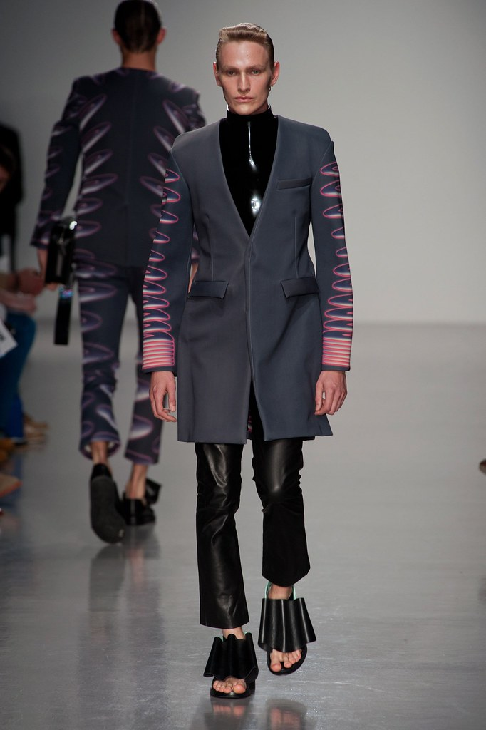 SS14 London Kay Kwok017_Gerhard Freidl(fashionising.com)